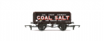 Hornby R6583 Great Grimsby Coal Salt & Tanning Co. Ltd